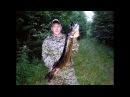 Большая Щука на 5.5кг Рыбалка в Карелии