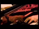 Paolo Fresu &amp Uri Caine Si dolce e