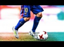 Lionel Messi 2017 - The Most Complete - Ready For 17/18 (HD)