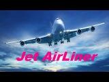 Алимханов.А feat. Dj kriss latvia  Jet Airliner cover M.T