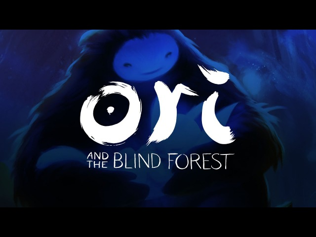 Deconstructing Ori and the Blind Forest's Best Bit | Game Maker's Toolkit