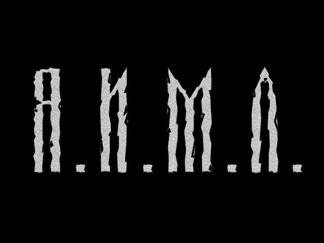 Герц Гейтман Show - Я.И.М.Л. | Hertz Geytman Show
