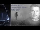 Thomas Anders - Geronimo's Cadillac DISCO MIDNIGHT RMX video 2017