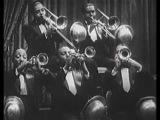 Duke Ellington &amp his Cotton Club Band - Old Man Blues (1930) Check and Double Check
