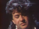 Александр Барыкин - Как жаль... (1990)