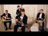 OldTimers Band (демо)