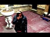 T-Mack - Got Damn (Official Music Video) (1)
