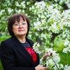 Olga Sorochan ( Ilinykh)