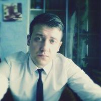 Лавинских Дмитрий