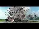 """Мой самый любимый эпизод фильма """"Трансформеры 4׃ Эпоха истребления"""" Оптимус Прайм против Гальватрона"""