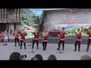 Лауреат 1 степени,ансамбль Русский Сувенир, на Международном конкурсе Страна Душив г. Гагра Абхазия 2017 г.