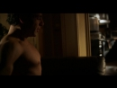 Jackie_Torrens_-_Sex___Violence_s01e02__2013__HD_720p.mkv