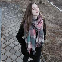 Алеся Шлеменкова