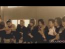 Fan-video Gokusen 3 MV Fanmade  Гокусэн (клип) (j-drama, dorama) дорама
