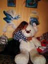 Анастасия Наумова фото #25