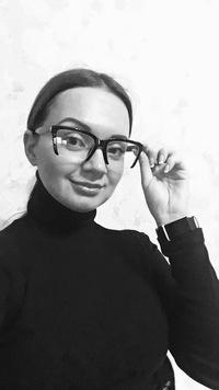 Ольга Гурова