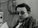 Быть знаменитым некрасиво... (из к/ф «СТЕПЕНЬ РИСКА», 1968 г)