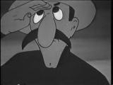 Первый абхазский мультфильм.