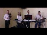 Гурт Кумове - Ой на гор блий камнь
