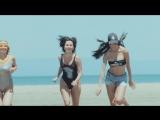Sam Feldt x Lush  Simon feat. INNA - Fade Away  Official Music Video