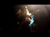Uli Jon Roth in Bochum (Rockpalast  20.11.2016)