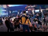 Лучшие игровые трейлеры: Dead Rising 2