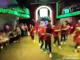 Джаз-фанк от Лавки Шалостей Карусель