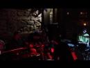 JamClub5 - Pink Floyd - I wish you were here @ Камелот 14.04.2017