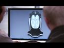 Volvo Air Motion Concept @conceptcarnew