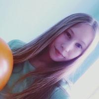 Татьяна Анпилогова