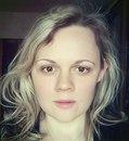 Олеся Филиппова-Амирова фото #7