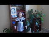 Яҡупова Камилла Рафиҡ ҡыҙы, Башҡортостан Республикаһы ,Учалы районы, Тунғатар ауылы.