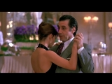 Tango Scent of a Woman