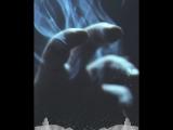Eric Saade feat. Gustaf Noren - Wide Awake
