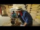 BBC. 80 чудес света 5 серия из 10 - От Индии до Шри-Ланки / Around the World in 80 Treasures 2005
