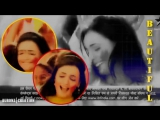 S A N A Y A Beautiful - Happy Birthday ★ Sanaya Irani