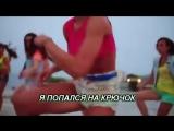 Самый крутой сборник! Шансон 2016! Игорь Огурцов