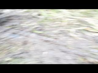 Самодельная лебедка