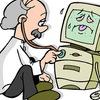Ремонт компьютеров во Всеволожске 8-981-700-3779