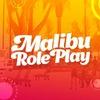 MALIBU ROLE PLAY | СВОБОДНАЯ ГРУППА