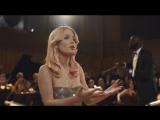 Премьера! Clean Bandit feat. Zara Larsson - Symphony (17.03.2017) ft.&
