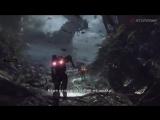 21.06.2017 [игровые новости] — Anthem, HITMAN, Crackdown 3, ремейк Hal