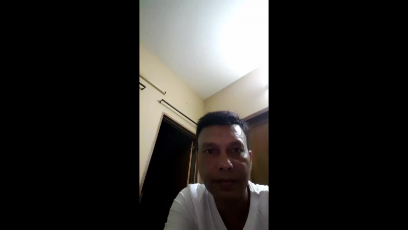 Opu Chow Live