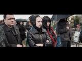 В Кемерове простились с девочками-байкерами
