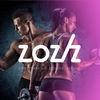 Одежда для фитнеса - магазин ZOZH