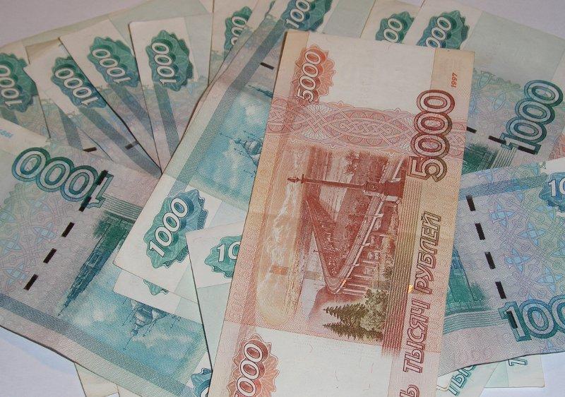 Жительница Зеленчукского района оштрафована за нарушение закона