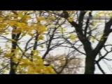 Раиса Неменова Вальс расставания - 360P
