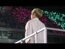 170708 SMT in Seoul 엑소 나비소녀(Dont Go) 첸(CHEN) FOCUS