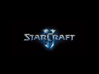 StarCraft 2 #19 Другой tower defense
