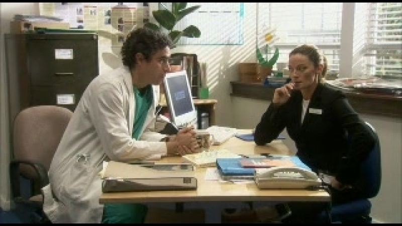 Green Wing - S01E06(00h10m00s-00h10m19s)